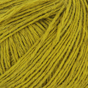 Classic Elite Yarns FireFly - Happy Ewe - 1