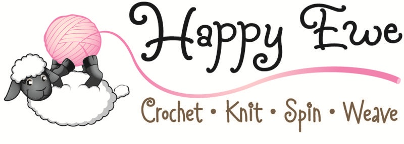 Knitting Patterns At Happy Ewe Tagged Brandknitting Pure And Simple