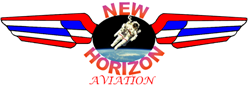 New Horizon Aviation