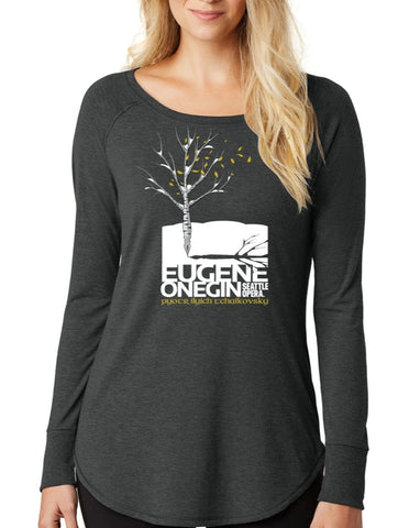 "<font color= ""red""> SALE </font> Eugene Onegin T-Shirt (Unisex & Women's)"