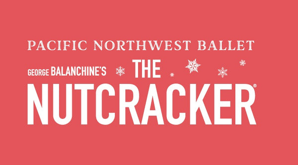 Red Nutcracker T-Shirt