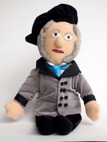 <font color= red>SALE</font> Wagner Wind-Up Doll