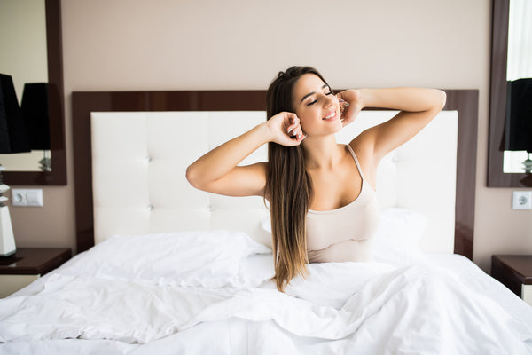 3 Creative Wakeup Apps That Will Get You Moving in the Morning
