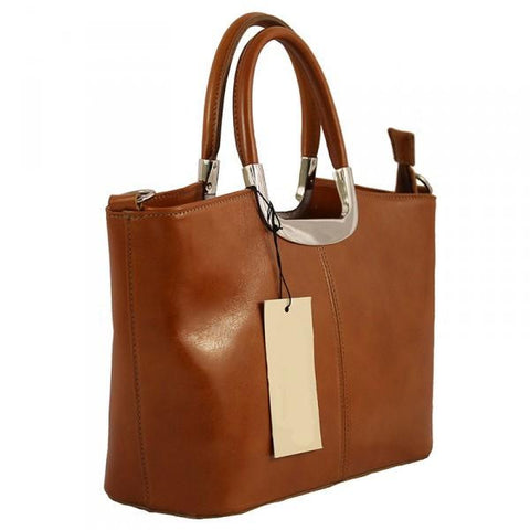 Classic and Elegant Handbag Feb9133