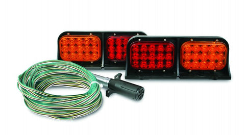 LED Agriculture Light Kit