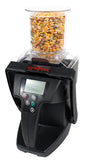 AgraTronix Ag-Mac Plus Grain Tester
