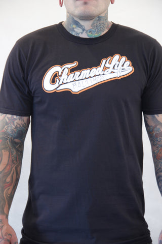 Charmed Life O's Black - Men's