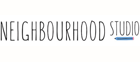 The Neighbourhood Studio