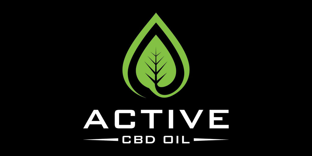 Thinking about selling CBD? Start here!