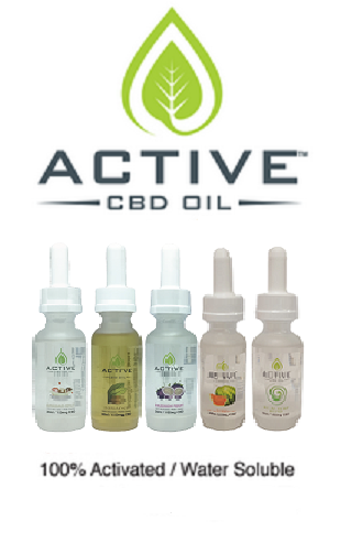 CBD Oil Vape Juices and E-juices Explained