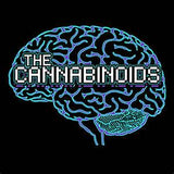 Optimizing your Endocannabinoid System