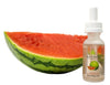 New Flavor, Higher Potency E-Juice