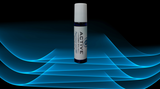 New Product Spotlight: Active CBD oil Roll-on!