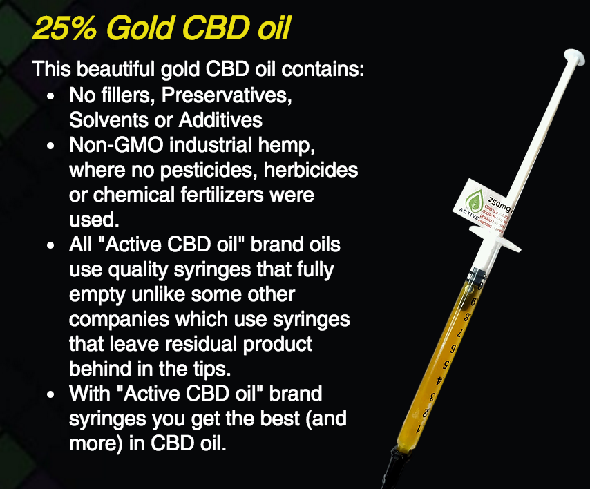 7 Different Ways CBD Can Be Used