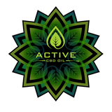 Why choose Active CBD Oil?