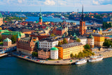 Denmark approves medical cannabis trial