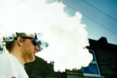 I Want To Vape CBD, What's The Best Vape Product For Me?