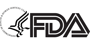 FDA to Hold Meeting Discussing CBD