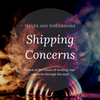 The Changing Landscape of Shipping Vape Products