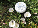 7 Reasons to Try a CBD Topical