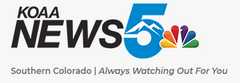 as seen on koaa channel 5