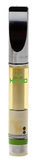 VeedVerks - 600mg CBD Vape Pen Cartridge (terpene infused)