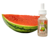 Levi's Watermelon Vape Juice CBD