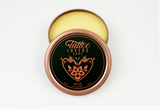 Tattoo Lovers Care - 100mg Salve
