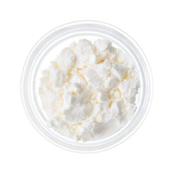 CBG isolate powder