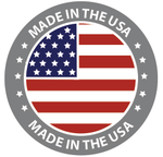 Image of All cbd oil products made in the USA