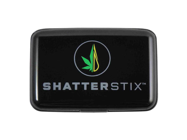 Shatter Stix ™ 710 Black Vape Pen Kit
