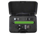 510 Vaporizer Pen Kit (Pack of 5)