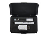 Shatter Stix ™ 710 White Vape Pen Kit