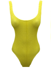 SIERRA LEMON SWIMSUIT - PREORDER