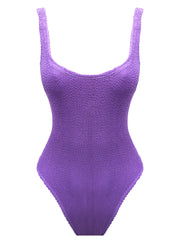 SIERRA LILAC SWIMSUIT