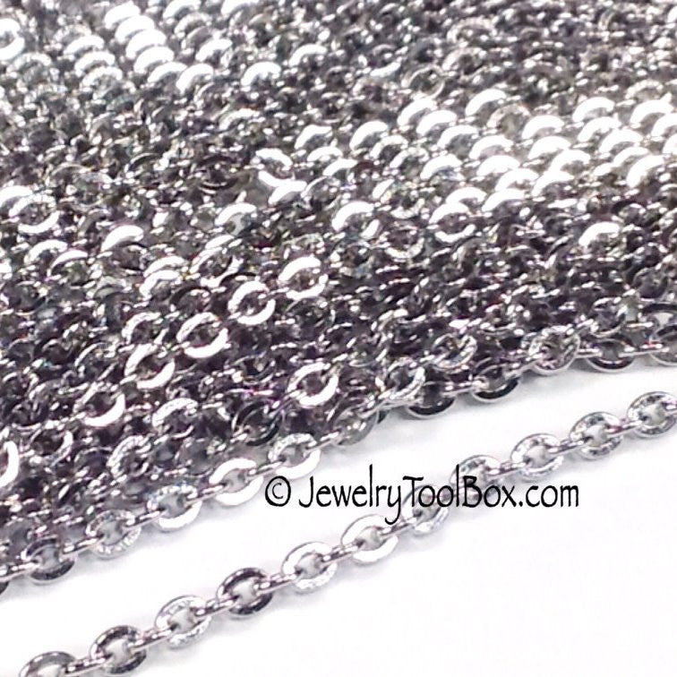 shop chains arbee chainjf chain making craft jf jewellery bulk aluminium s