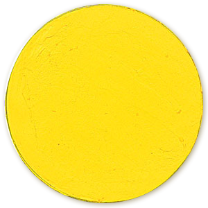 Canary Yellow GILDERS™ Paste Wax