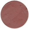 Coral Red GILDERS™ Paste Wax