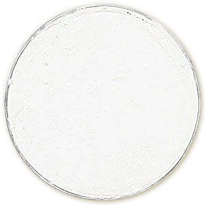Cream GILDERS™ Paste Wax