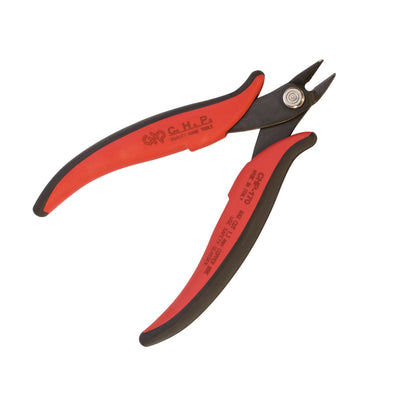 Wire Cutter, Flush, Italian, Wire Jewelry Making Tool, #1035