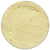 Gold GILDERS™ Paste Wax