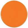 Orange GILDERS™ Paste Wax