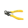 One Step Looper, Beadsmith Medium Loop Making Pliers, 2.25mm Loops, Eyepin Maker, Create and Trim Loops in 1 Step, #1156
