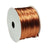 Luggage Rattail, 1mm, Size #0, 70 Yard Spool, USA Made, RTLU0