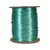 Turquoise Rattail, 1mm, Size #0, 70 Yard Spool, USA Made, RTTUO