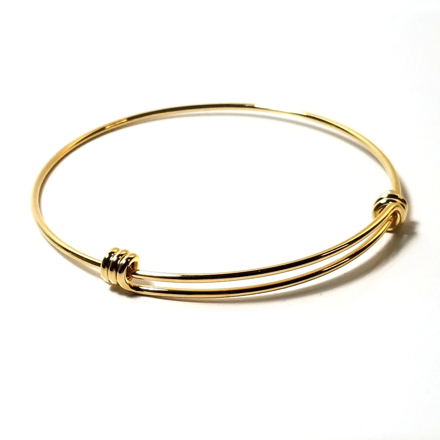 bullet trendy daily geometric bangle in plated colors unique stone gold bangles life bijoux statement from cuff design women jewelry gereit pulseiras bracelets faux accessories item for