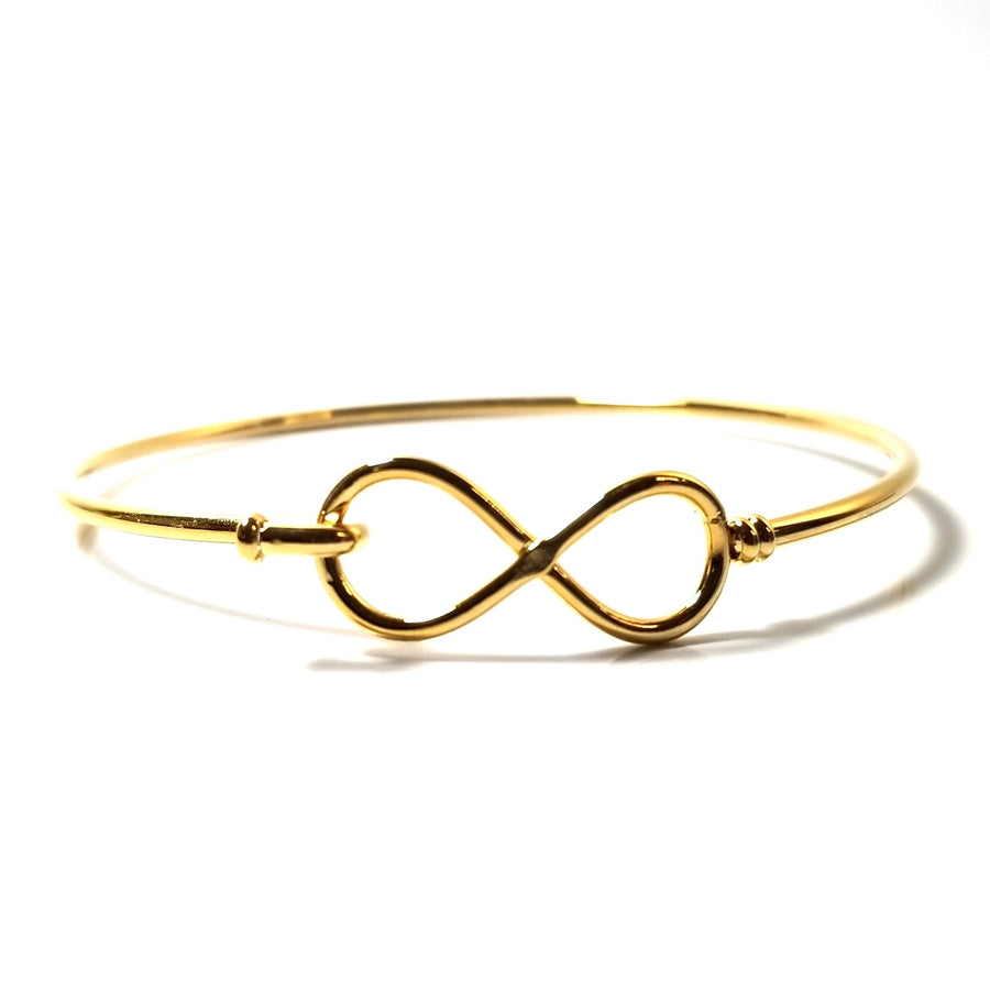 bangles bracelets karat yellow gold in bangle
