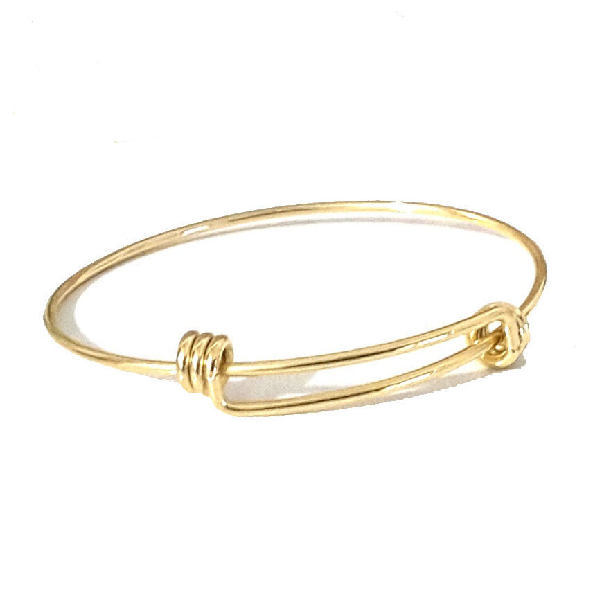 width dhgate quot from product yellow bracelets bangles bracelet xinyuyanjing bangle chain gold filled com thick s gf men