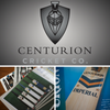 What is Centurion?