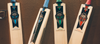 Bat Sizes vs the Game of Cricket